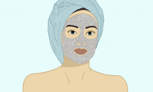 10 DIY Home Beauty Treatments to Add a Fresh Pep to Your Step