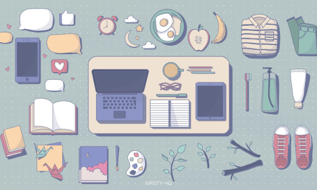 10 Tips to Improve Your Work from Home Transition
