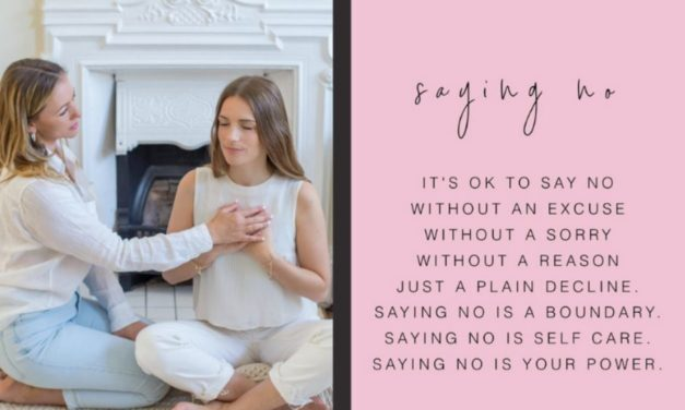 Chatting about Self-Care with Silou Co-Founder, Phoebe Greenacre